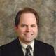 Glenn D Vogelsang MD PhD