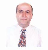 Ghassan G Haddad - Provider.6001212.square200