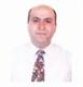 Ghassan G  Haddad