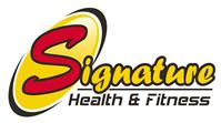 Signature Health & Fitness