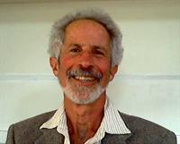 Michael  Karp, LMFT, LPCC