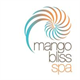 Mango Bliss Spa