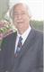 David  Rozeboom, D.C.