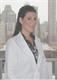 Christina Knox, Doctor
