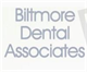 Biltmore  Dental, Biltmore Dental Associates