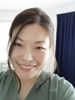 Dr Inyoung Yang, DC. FIAMA. MS