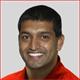 Nirav Patel, DMD