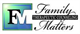 Family Therapeutic Counseling Matters, LLC