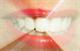 Lalabekyan Dental