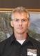 Dr. Kevin   Scanlon, DC, MTAA