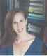 Joelle Rabow Maletis, MA.Ed., MA, MFT