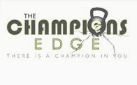 Champions Edge, Fitness Instructor