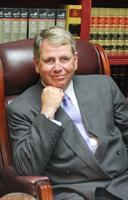 James  Kenny, Attorney/Lawyer