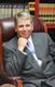 James  Kenny, Attorney/Lawyer
