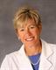 Vivian Ebert, Chiropractor