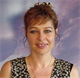 Christine  Dreher, CCN, CCH, Clinical Nutritionist