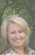 Karen Whitmore-Jenkins, MA, NCC, LPC