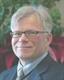 Dr. Edward  Reilly, BA, MBA, DC