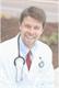 Mark Carroll, MD
