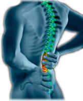 Healing Back Pain: Solutions
