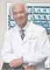 Dr. Ralph Venuto, Owner