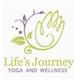 Life's Journey Yoga and Wellness