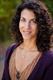 Dr Dorine Karlin, N.D., LAc