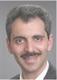 Eric Shnayder, MD