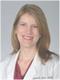 Gretchen Reinhart, M.D.