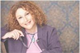 Sharon Packer, MD