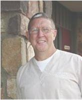 Michael Amburgey, DDS