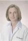 Nancy Thornton, MD