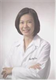 Julie Tran, MD