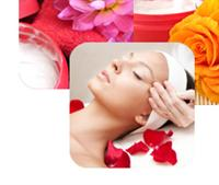 Aveda Skincare Spa at Nutritionally Yours