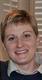 Angie Bowen, MS, LAC