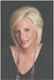 Amy Telschow, MA, MS, CRC