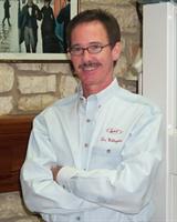 Douglas Willingham, D.D.S.