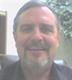 Dr. Richard  Hanley, D.C.