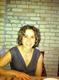 Susan Katz-Scheinker, MBA  RD