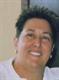 Sandy Piacente, LMHC