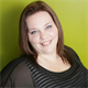 Laura Dillon, CMT/Licensed Esthetician