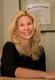 Leslie Zebel, Phd LMHC LCAP