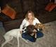 Lindsay Bodkin, Owner, Reiki Master Teacher