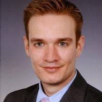 Brian Buggie, MD