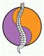 John Bono, Doctor of Chiropractic