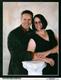 Paula Sorg, Licensed Massage Therapist