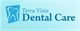 Terra Dental Care, DDS