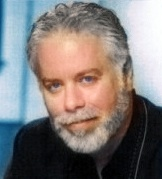 Hal Brickman, LCSW, MSW, CSW, C.HT
