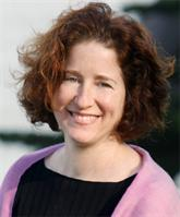 Ilene Wolff, MFT, RDT