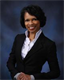 Kimberly Wright, MD